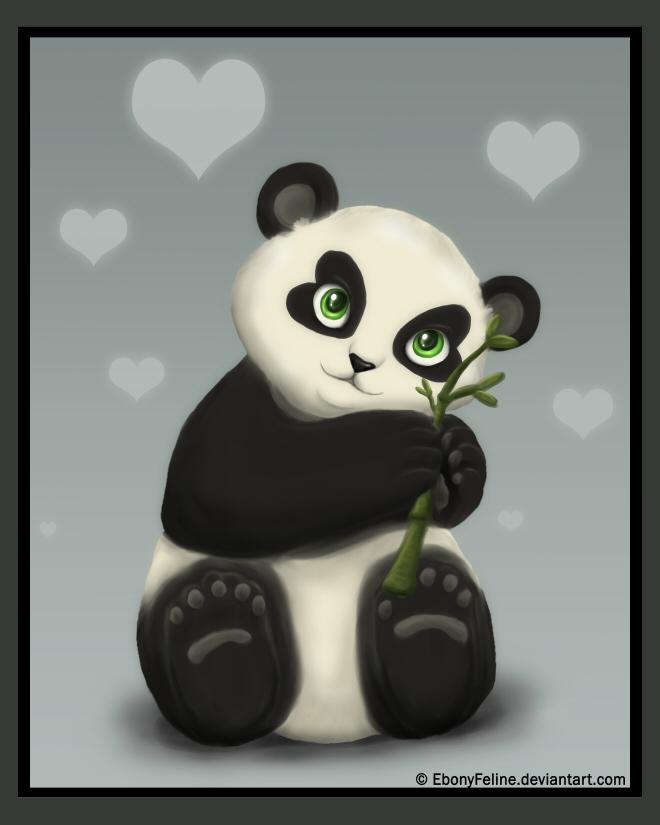 heart_panda_by_ebonyfeline-d4lex20.jpg
