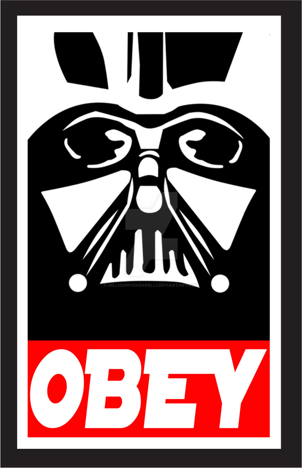 about obey pics - photo #24