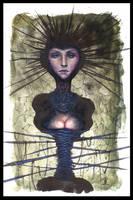 cinch by larkin-art
