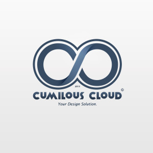 cumilous's Profile Picture