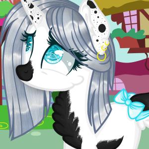 YulianaPie26's Profile Picture