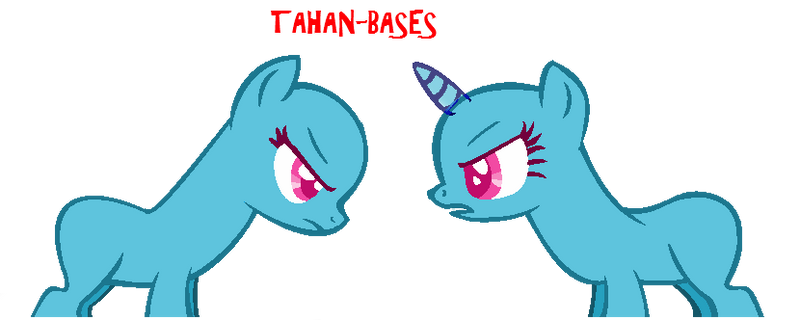 BASE REQUESTS ARE OPEN!!! by Tahan-Bases on DeviantArt