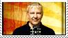 alex lifeson stamp by sandwedge