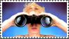 Power Windows Stamp 2 by sandwedge