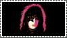 paul stanley stamp by sandwedge