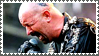 ROB HALFORD stamp by sandwedge