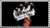 British Steel stamp by sandwedge