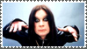 Ozzy stamp by sandwedge