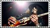 Slash stamp by sandwedge