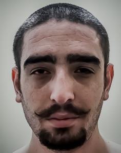 seth2012chaos's Profile Picture