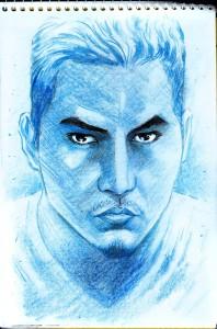 dexterwee's Profile Picture