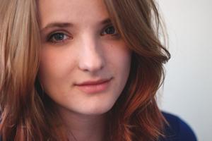 IsabelleWallgren's Profile Picture