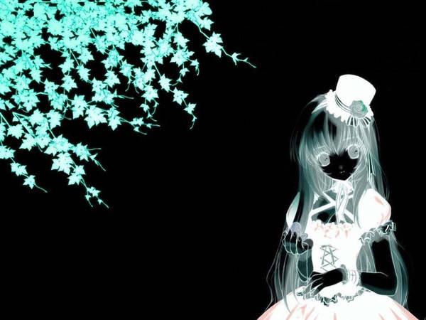 lolita by mariposang-ligaw