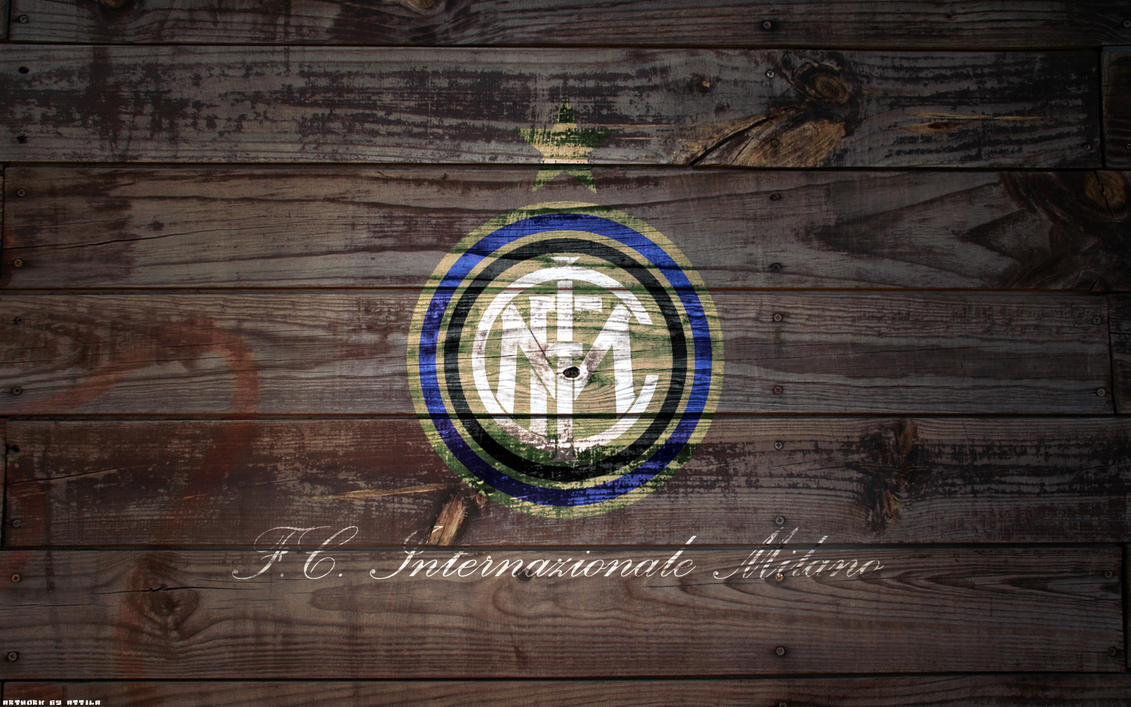 inter milan wallpaper 2011-#23