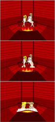 Spa's Effects by MrPr1993