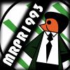 Mrpr1993 icon