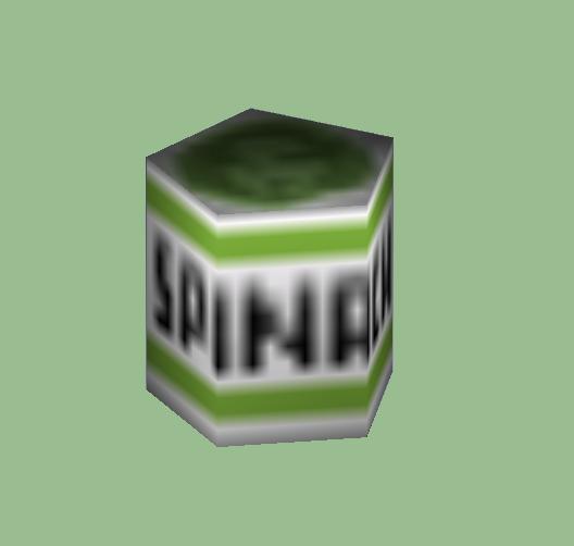 [Image: spinach_by_mrpr1993-db12f9u.png]