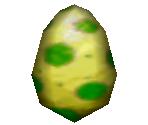 [Image: egg1_by_mrpr1993-dc78rpx.png]
