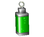 [Image: canister_by_mrpr1993-dc78ryi.png]