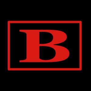 BCbazooka's Profile Picture