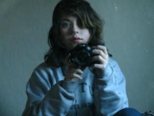 TheAthenianOwl's Profile Picture