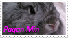 Pagan Min Stamp by Doctor-Axel