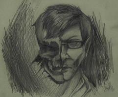 Dr. Crane by Renvenge