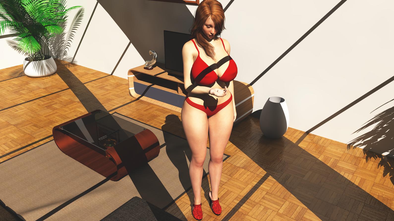 3d mini giantess xxx pictures