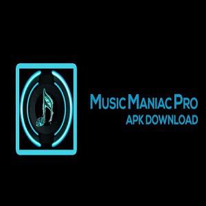 Musicmaniacapk's Profile Picture