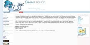 Pokedex Online: Azelf