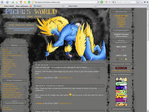 no. 9 Manectric Madness