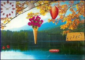 Surrealism by Pinkie-Pichu