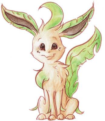 Leafea