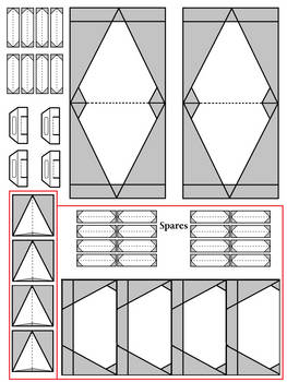 Destiny: Ghost Blueprints Page 3