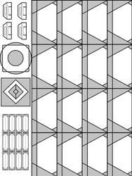 Destiny: Ghost Blueprints Page 2