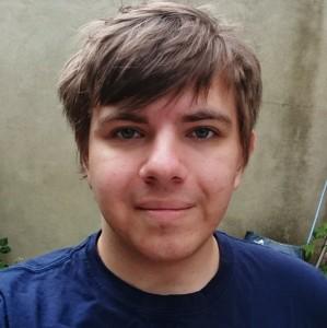UnknownEmerald's Profile Picture