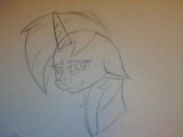 Bad quality sketch Novella. by bookxworm89