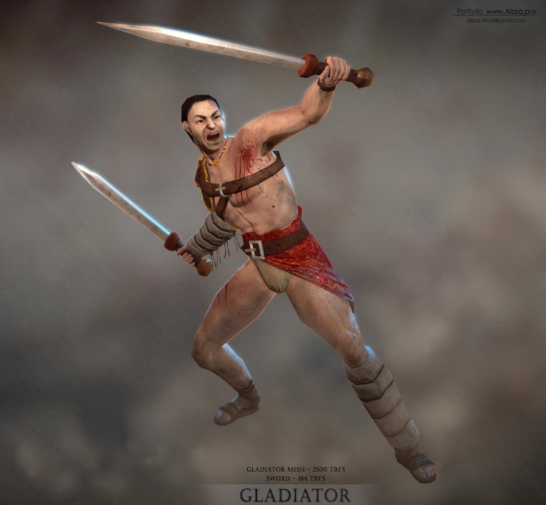 gladiator_by_ko_hitsuji-d6zhmmq.jpg