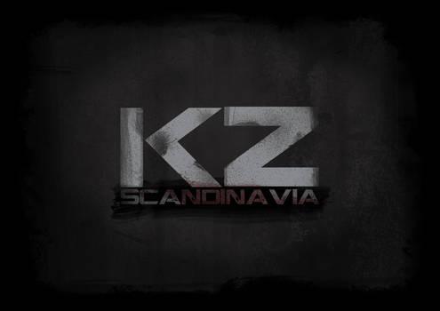 KZ-Scandinavia Mousepad