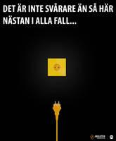 Ansluten.nu Advertise 2 by elka