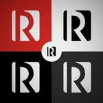 Rayish logotype