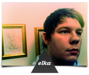 elka's Profile Picture
