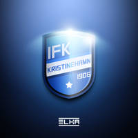 IFK Kristinehamn by elka