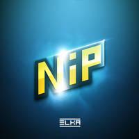 Nip - Ninjas in Pyjamas :] by elka