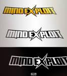Mind Exploit LAN logotype
