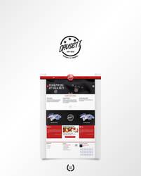 Oavsett Sport et Profil by elka