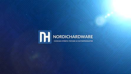 Nordic Hardware Wp