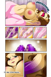 Commission - Megan's tail Part 02 - Pag.19 by BOAStudio