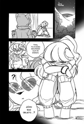 Hooves and Fins V cap.09 - pag.149