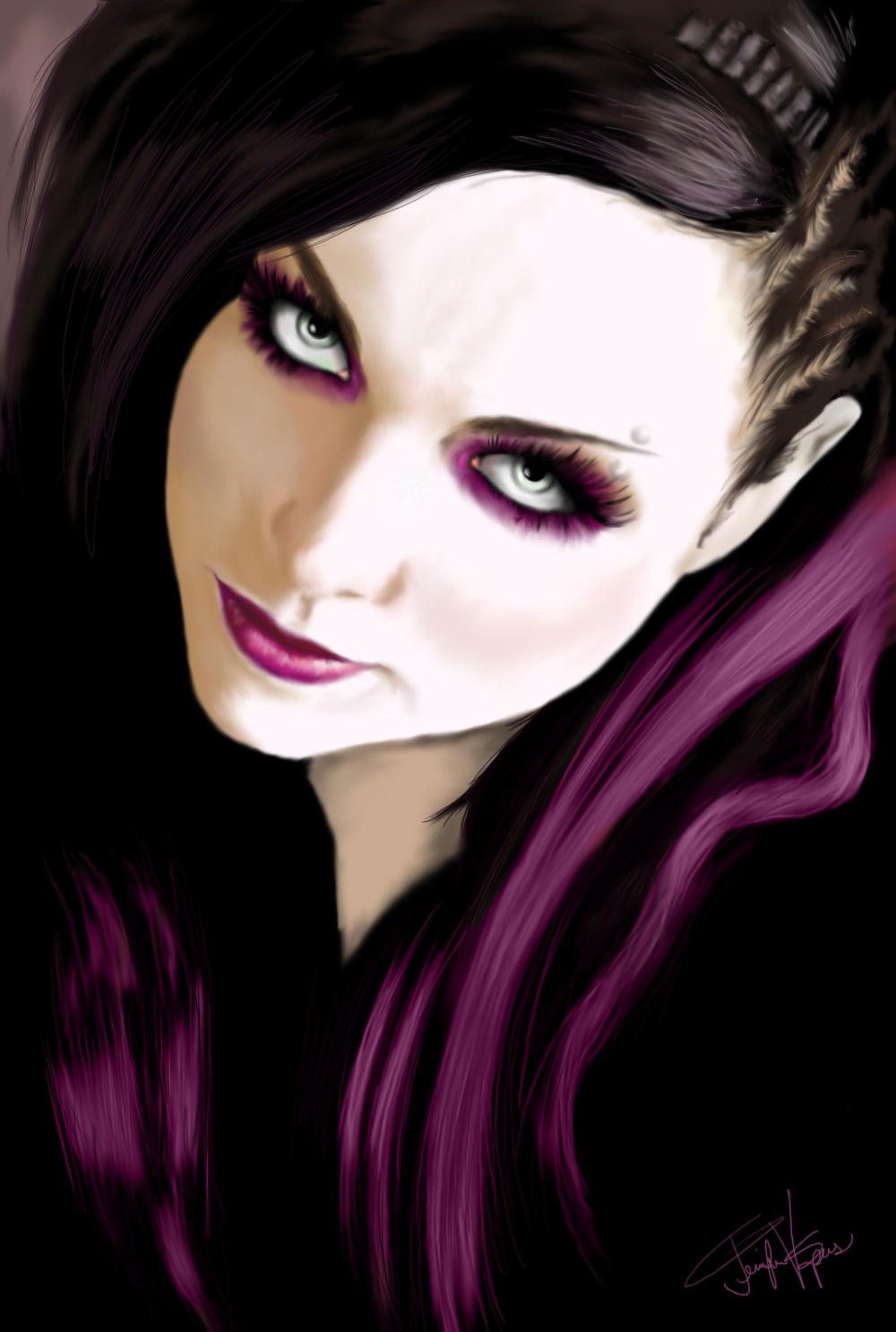 Artistas Amy_Lee_by_endless_struggle